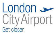 Airport Travel to London City Airport by Ashford Chauffeurs