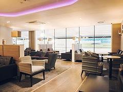 LTN Lounge.jpeg
