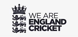 England Cricket 2020