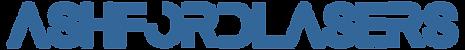 Ashford Lasers Logo