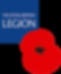 British Legon and Ashford Lasers