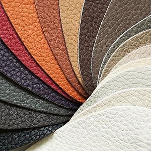 Leather .jpg
