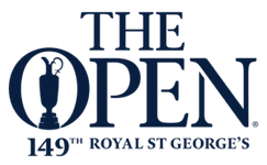 2020 The Open Gold Championship