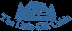 The Little Gift Cabin Logo