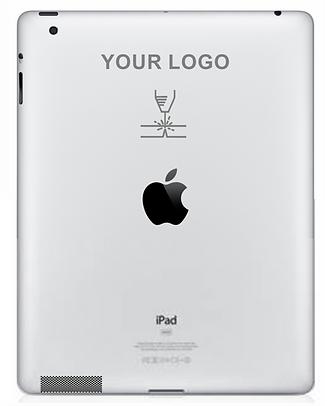 Ashford Lasers iPad 2.png