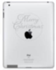 Ashford Lasers iPad 3.png