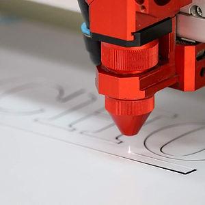 Laser Cutting Card.jpg