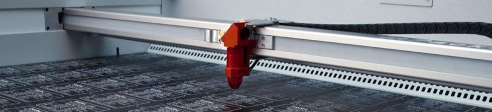 aluminium-tags-trotec-compressor_edited.