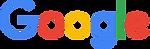 Ashford Lasers on Google