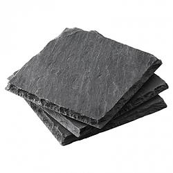 Stone Slate Sheets
