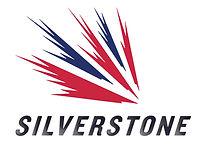 The British Grand Prix at Silverstone Race Circuit