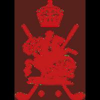 Royal St. George's Golf Club