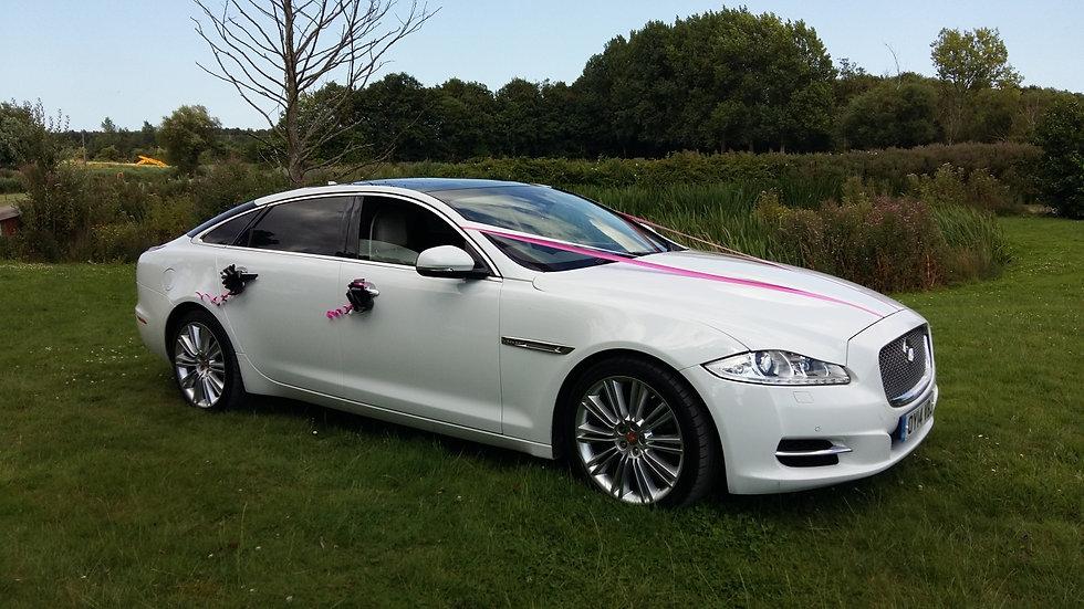 KEVIN Jaguar XJL Portfolio #1.jpg
