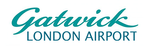 Airport Travel to London Gatwick Airport by Ashford Chauffeurs