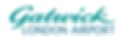 Gatwick-Airport-logo-cs.png