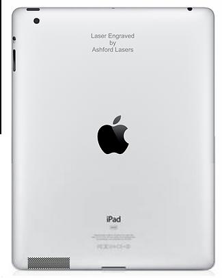 Ashford Lasers iPad.png