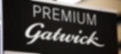 Gatwick Passport Control.png
