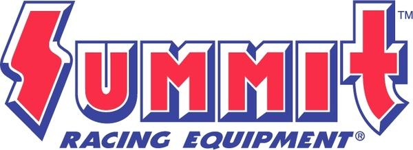 Summit Racing Equipment