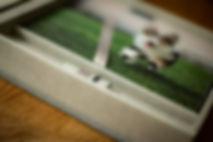 Folio Box-5.jpg
