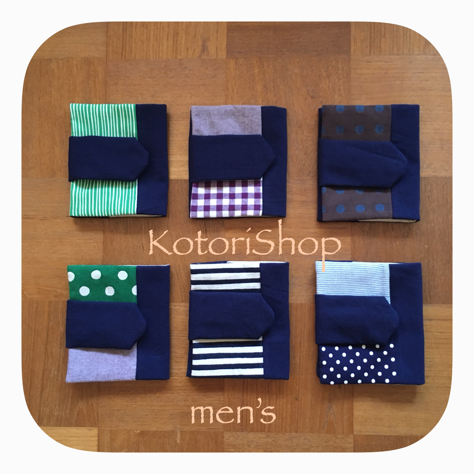 kotorishop men's