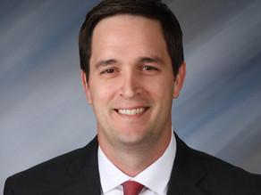 October COM: Luke Trosclair, Trosclair Wealth Management, LLC