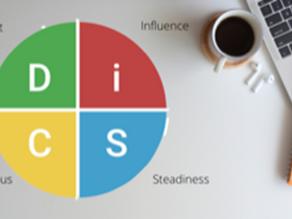 D. i. S. C.
