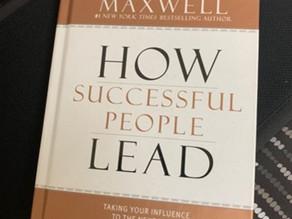 John Maxwell on Leadership