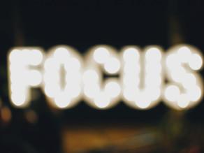 Core Focus