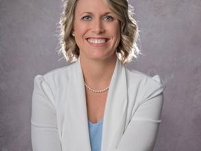 August 2020 COM: Tiffany Cardinale, State Farm Insurance