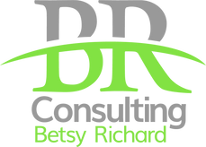 BR Consulting Logo (1).png