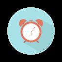 persona productivity icon