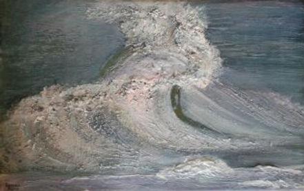16 танцующая волна 33;54 2010 тех смеш ф