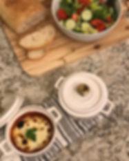 lasagna bowl.jpg