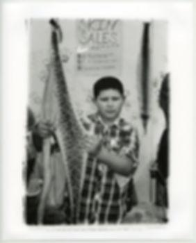 snake_skinner.jpg