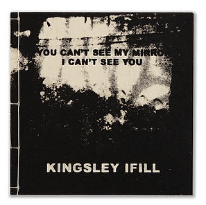 kingsley_ifill_if_you_cant_03.jpg