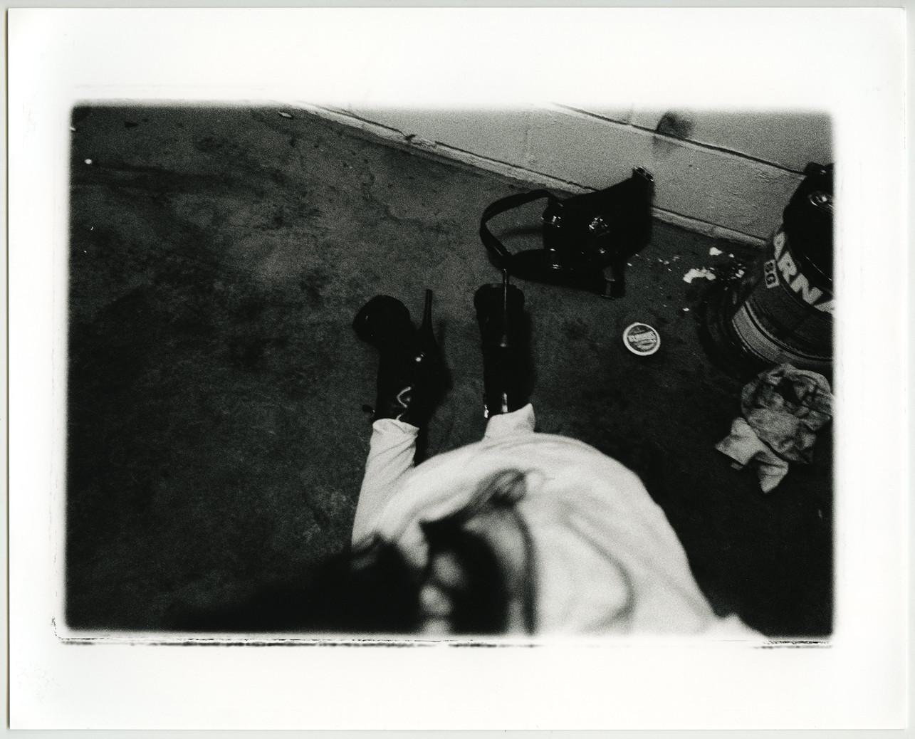 nyc_knees.jpg