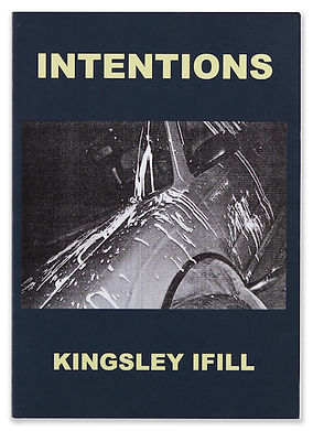 kingsley_ifill_intentions_01.jpg