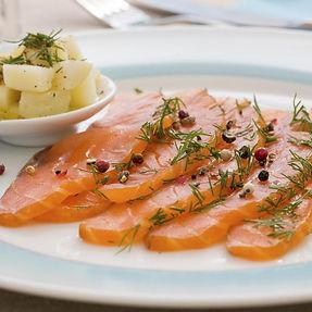 saumon-gravlax.jpg
