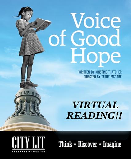 CityLit_40_VoiceGoodHope_programcover_VI