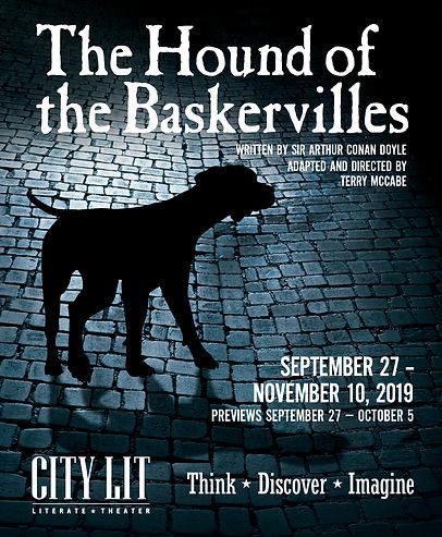 CityLit_40_Hound_programcover.jpg