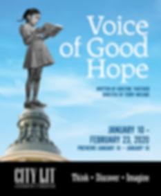 CityLit_40_VoiceGoodHope_programcover.jp