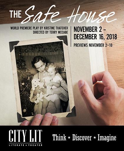 CityLit_39_SafeHouse_programcover.jpg