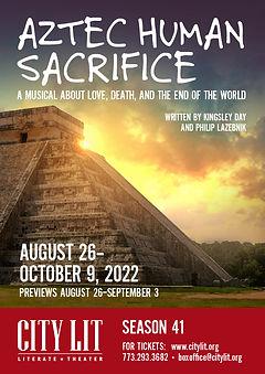 CityLit_41_AztecHumanSacrifice_postcard_new.jpg