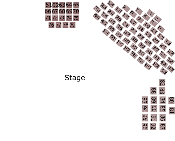 seating chart no transparency.png