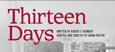 thirteen days_just title.png