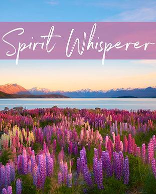 Spirit Whisperer.jpg