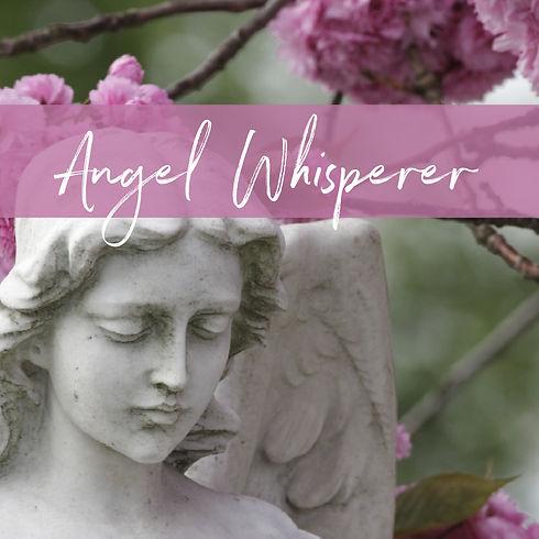Angel Whisperer Home.jpg