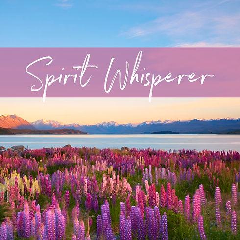 spirit whisperer landing 3.jpg