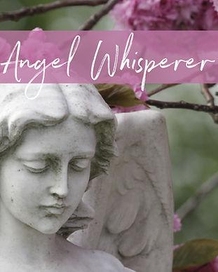 Angel Whisperer.jpg
