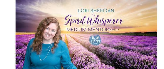 spirit whisperer web 2 1650 x 700.jpg